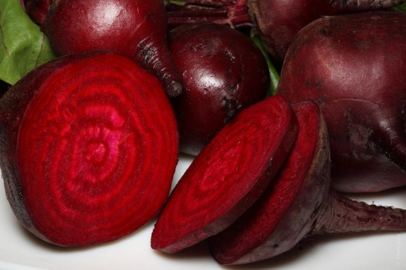 beetroot-a-powerful-keeper-of-our-health1