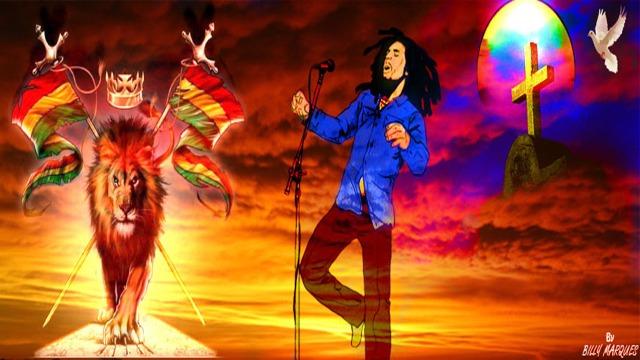 Bob Marley-1280-720