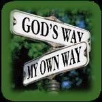 Gods-Way-150x150