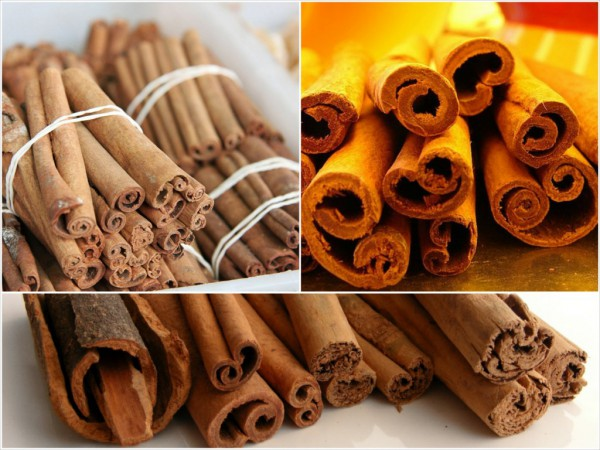 health-benefits-and-uses-of-cinnamon--600x450