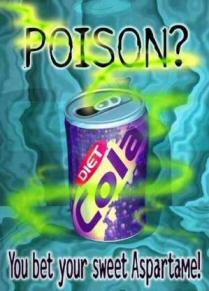 health_aspartame