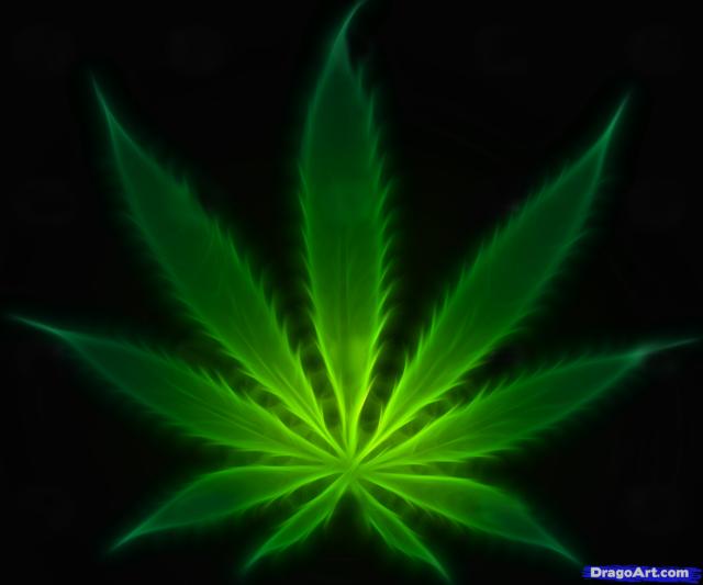 how-to-draw-cannabis-cannabis-leaf_1_000000015606_5