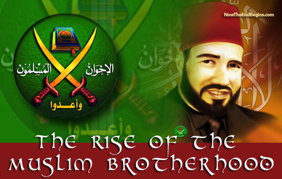 muslim-brotherhood