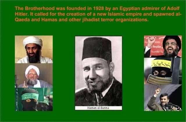 muslimbrotherhood-montage