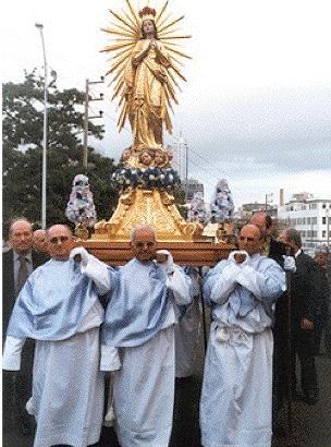 pope171