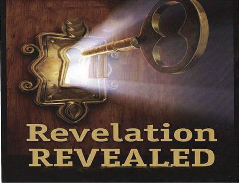 revelation-revealed-cover
