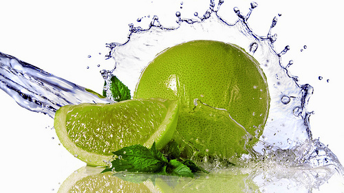 the-amazing-benefits-of-lime