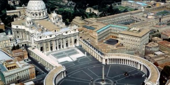 Vatikana