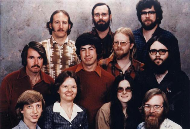historical-photos-pt3-microsoft-staff-1978