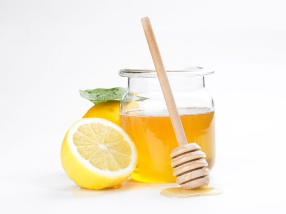 homemade-natural-energy-drink-