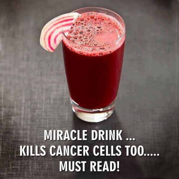 miracale-drink-prevents-the-spread-of-cancer-600x600