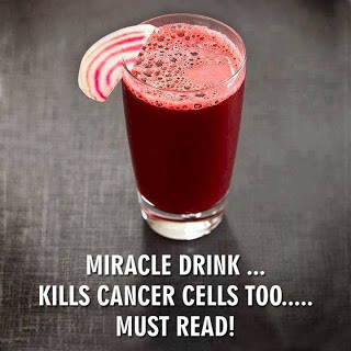 the-miracle-drink