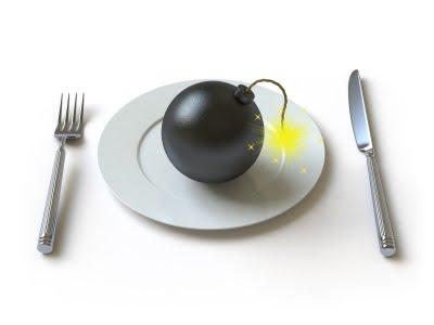 toxic_food