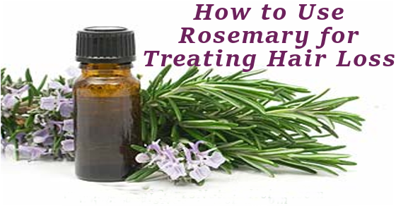 How-to-Use-Rosemary-for-Treating-Hair-Loss