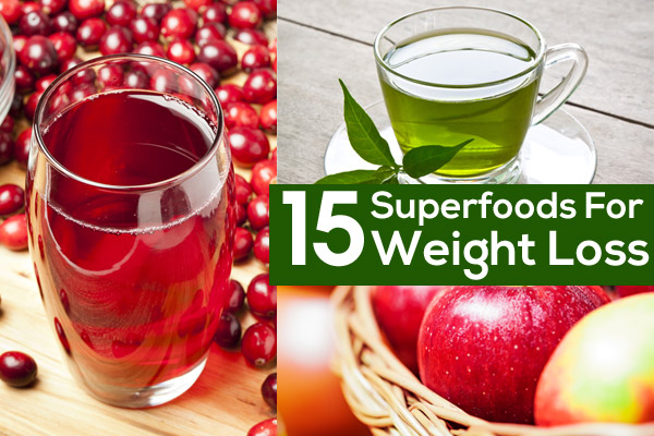 Superfoods-For-Weight-Loss (1)